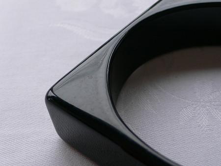 ヴィンテージ・プラスティックバングル3個セット gb-103